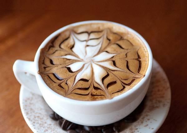 dia-diem-vui-choi-o-thanh-pho-bac-ninh-trinh-cafe