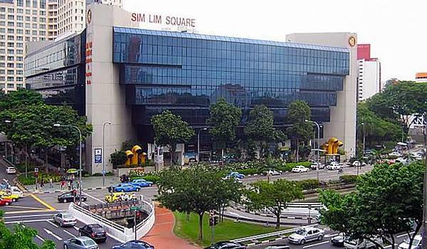 di-du-lich-singapore-nen-mua-gi-trung-tam-mua-sam-noi-tieng-tai-singapore