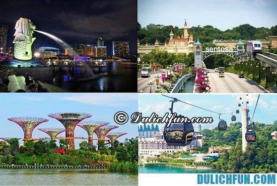 du-lich-singapore-malaysia-tu-tuc-tu-van-lich-trinh-du-lich-singapore-malaysia-tu-tuc-tiet-kiem