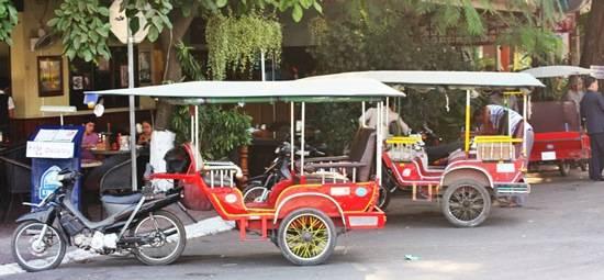 du-lich-campuchia-tu-tuc-tuktuk
