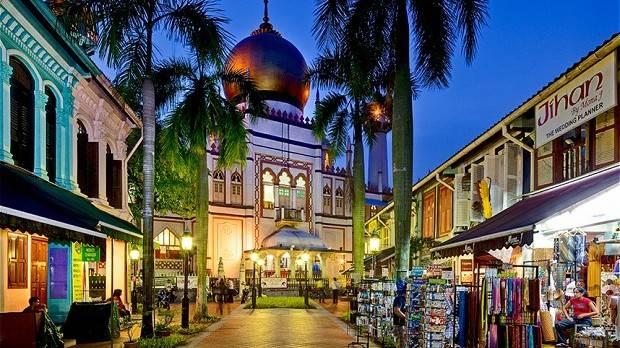 di-singapore-nen-mua-my-pham-gi-tumblr-static-tumblr-static-460rfpkldugwscc40k4go8wgw-640