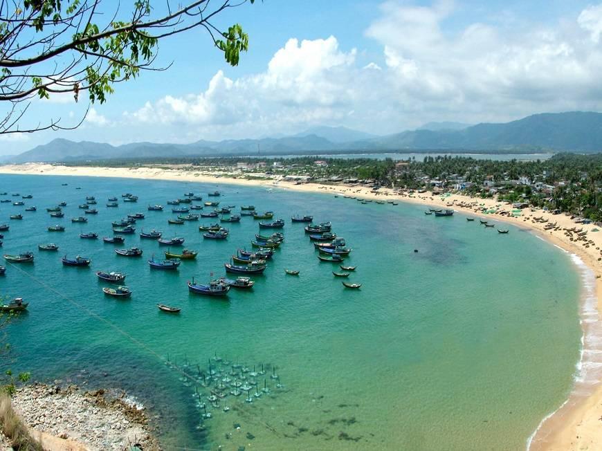 tuy-hoa-beach