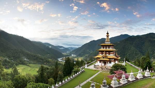 bhutan-dat-nuoc-hanh-phuc-nhat-the-gioi-u-4799-1469175154
