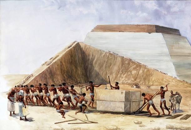 khu-lang-mo-giza-uturncrossfitcombuildingthegreatpyramid