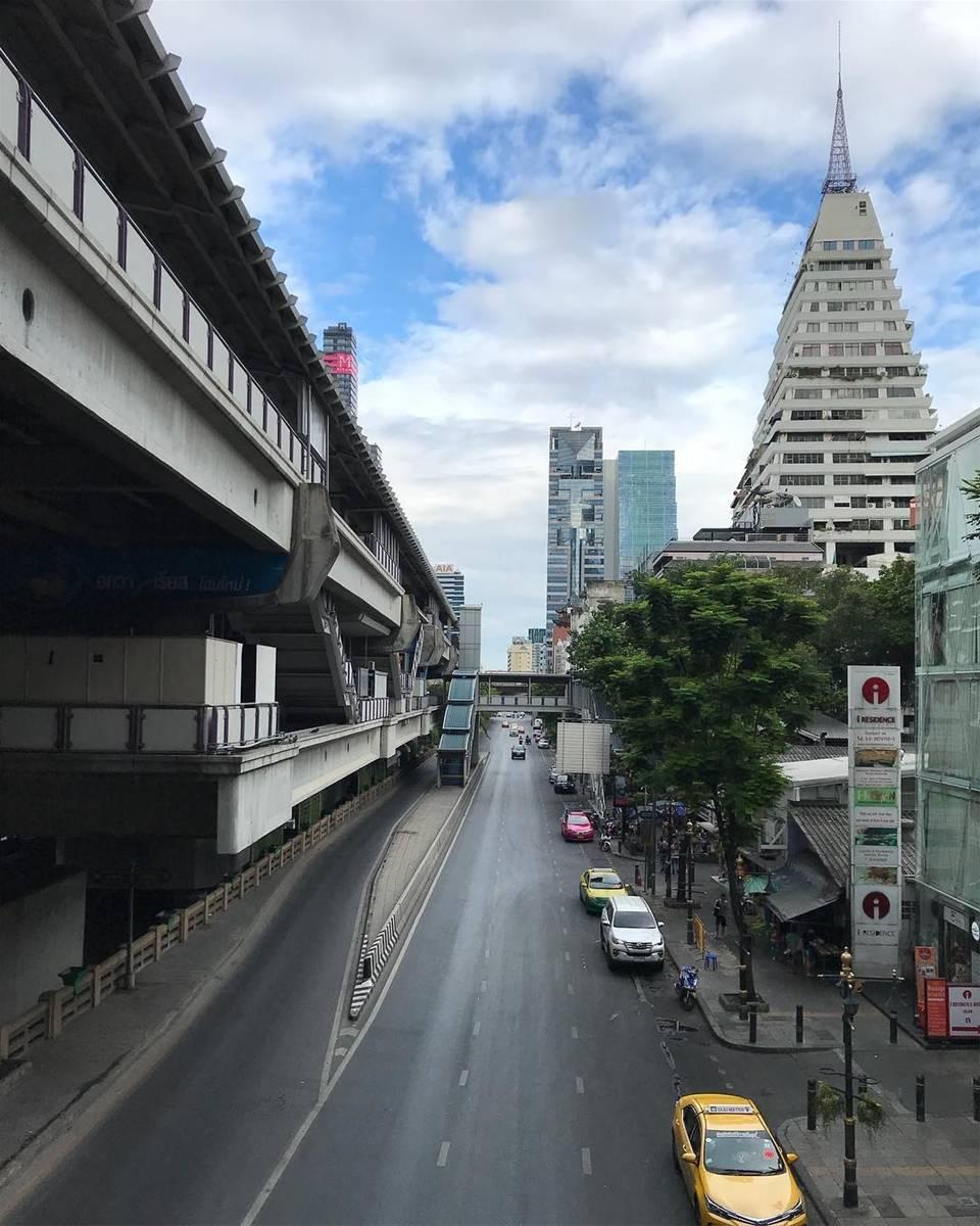 kinh-nghiem-du-lich-bangkok-thai-lan-v-derine-11-12-2017-18-12-33-40