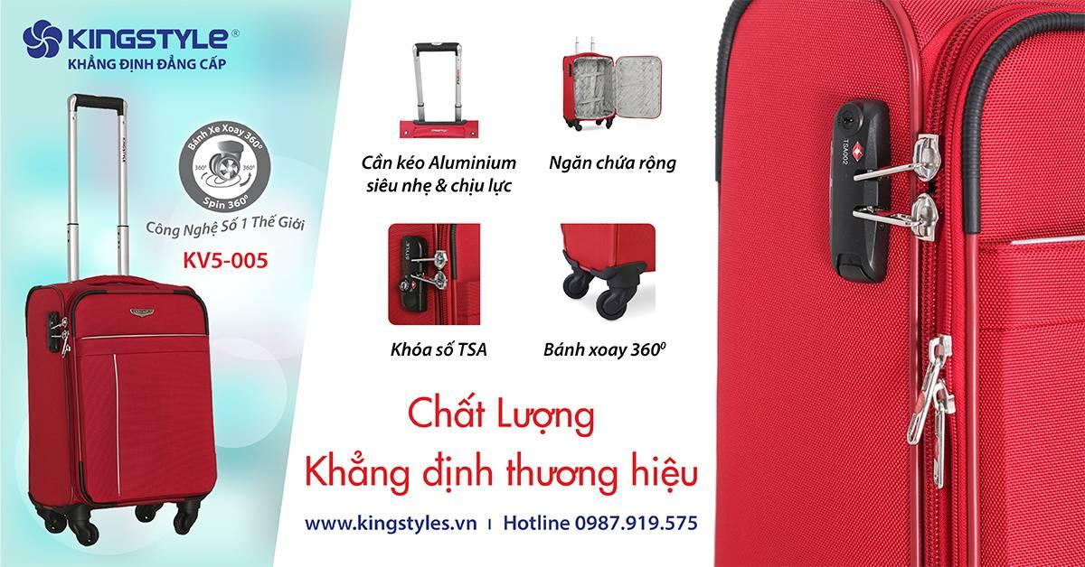 vali-keo-thai-lan-vali-thong-minh-kingstyle-san-pham-chat-luong