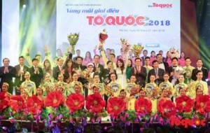 giam-doc-nhac-vien-tphcm-vang-mai-giai-dieu-to-quoc-2018-toquoc-vn-21-nqpg