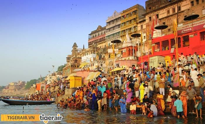 cam-nang-du-lich-an-do-varanasi1