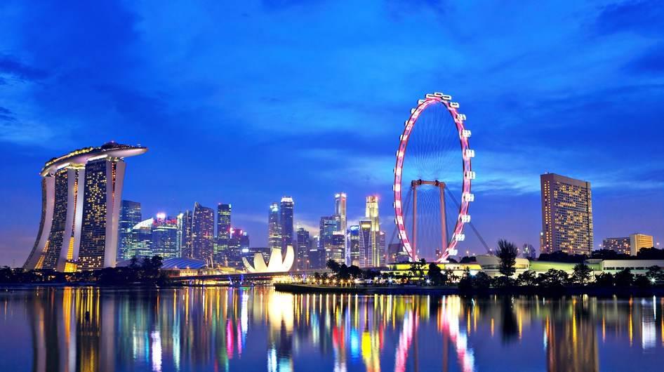 lich-trinh-di-singapore-4-ngay-3-dem-vbbdyjrz1fbr5jqninos4tllek