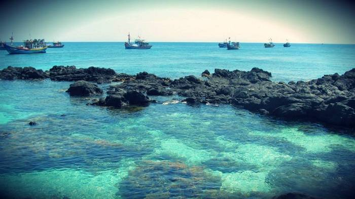 maldives-viet-nam-dao-ly-son-ve-dep-ly-son