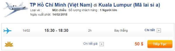 du-lich-malaysia-bao-nhieu-tien-ve-tet-sg-malay