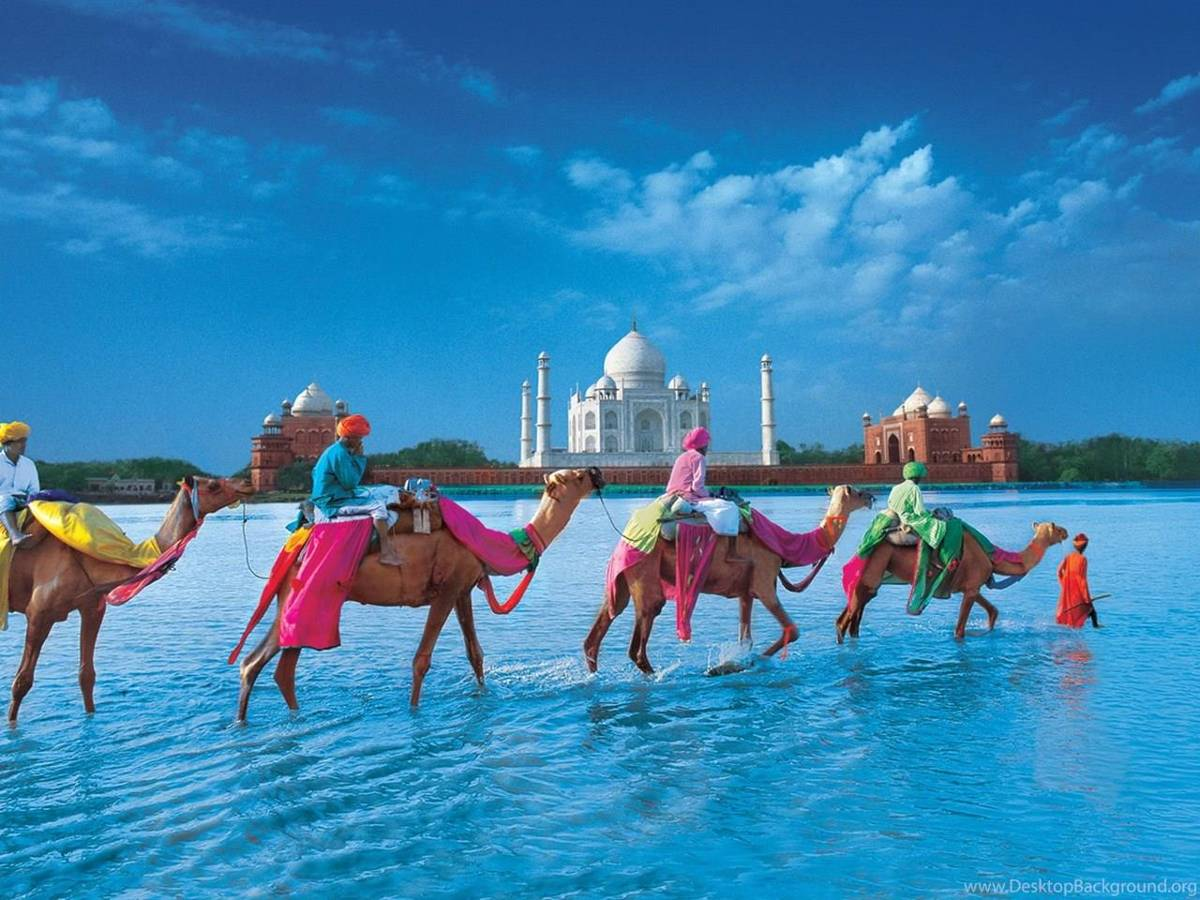 cam-nang-du-lich-an-do-viet-dung-185209115252-348427-beautiful-taj-mahal-hd-wallpapers-2000x1440-h
