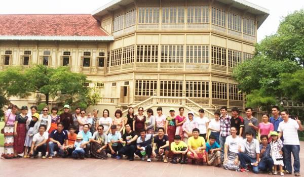 du-lich-thai-lan-tu-ha-noi-vimanmek-tour-thai-lan-di-san-viet-nam