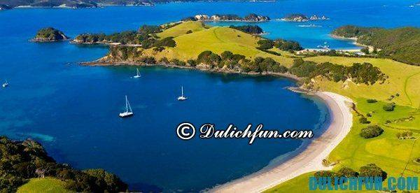 dia-danh-noi-tieng-o-new-zealand-vinh-bay-of-island-new-zealand