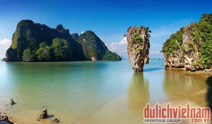 du-lich-thai-lan-4-ngay-3-dem-vinh-phang-nga-2