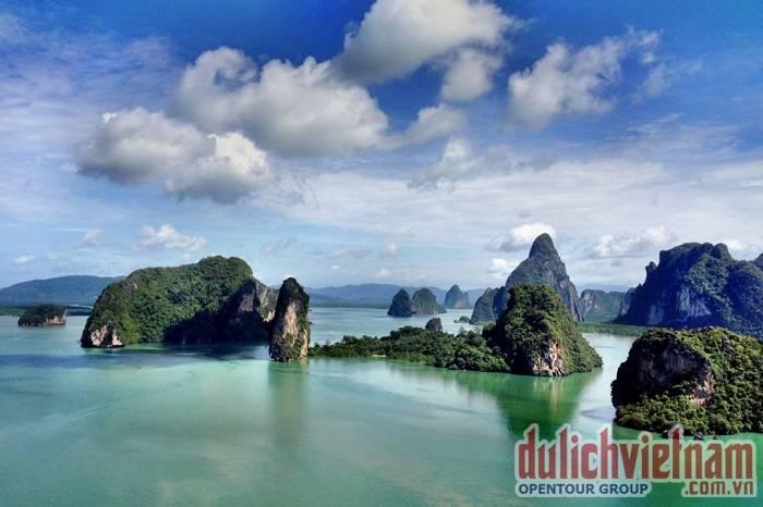du-lich-thai-lan-4-ngay-3-dem-vinh-phang-nga-3