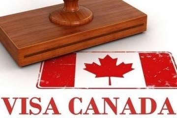 am-thuc-new-zealand-visa-canada-e1497513556558-360x240