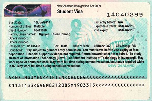 thu-tuc-xin-visa-du-hoc-new-zealand-visa-du-hc-ca-anh-chng