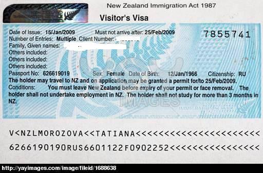 cac-loai-visa-new-zealand-visa-du-hoc-newzealand-1