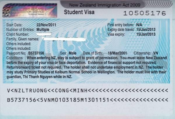 cac-loai-visa-new-zealand-visa-du-hoc-newzealand-2-600x410
