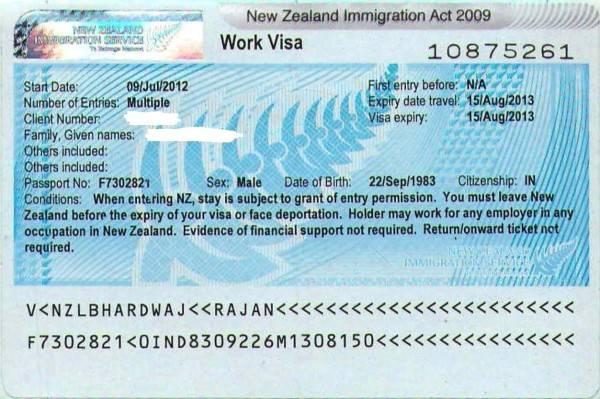 cac-loai-visa-new-zealand-visa-du-hoc-newzealand-3-600x399