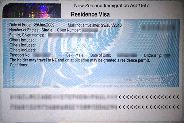 cac-loai-visa-new-zealand-visa-du-hoc-newzealand-4