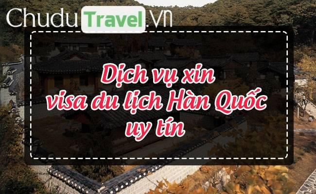 dich-vu-lam-visa-han-quoc-visa-du-lich-han-quoc-