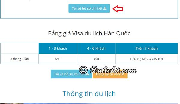 di-du-lich-han-quoc-co-can-visa-khong-visa-han-quoc-1