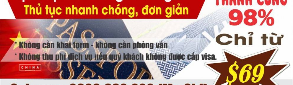 du-lich-trung-quoc-co-can-visa-khong-visa-trung-quoc-gia-re