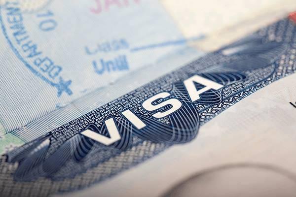 kinh-nghiem-xin-visa-du-lich-my-visa-usa5