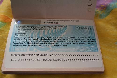 thu-tuc-xin-visa-du-hoc-new-zealand-visa