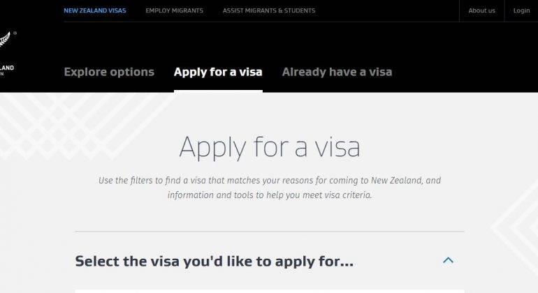 xin-visa-new-zealand-online-visanz1-770x420