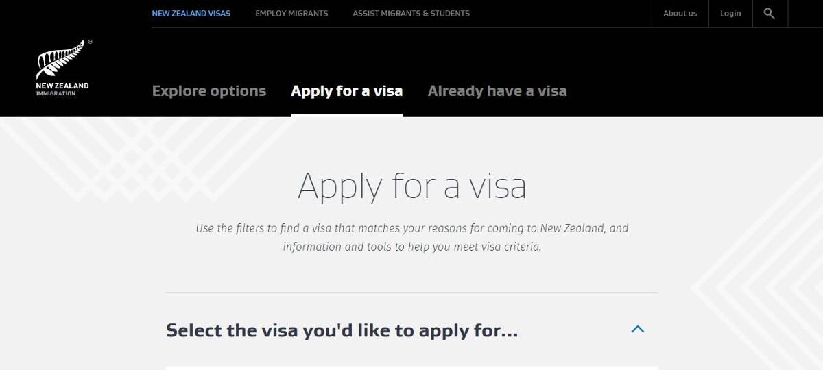 xin-visa-new-zealand-online-visanz1