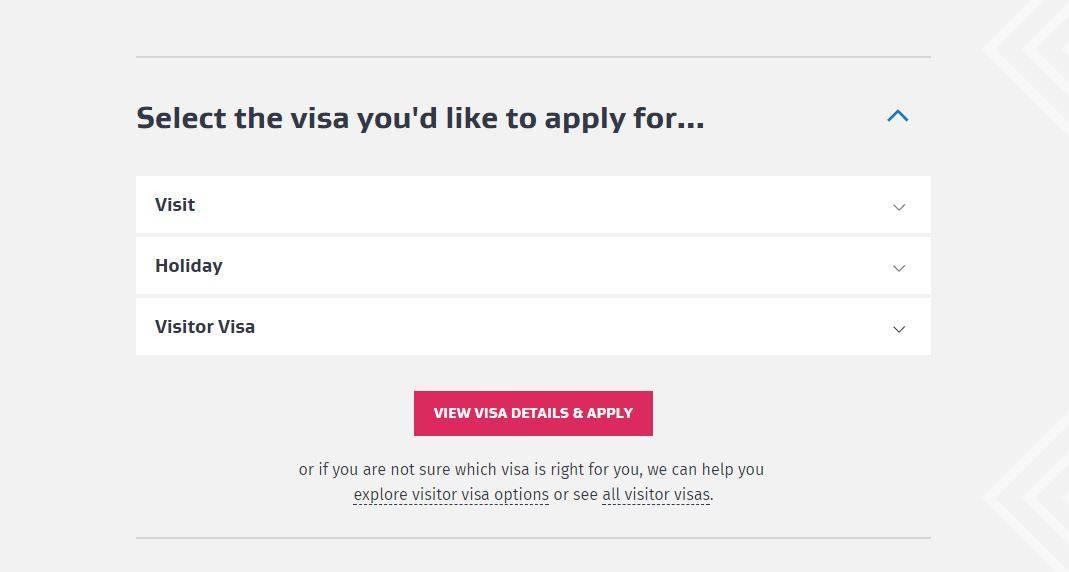 xin-visa-new-zealand-online-visanz2