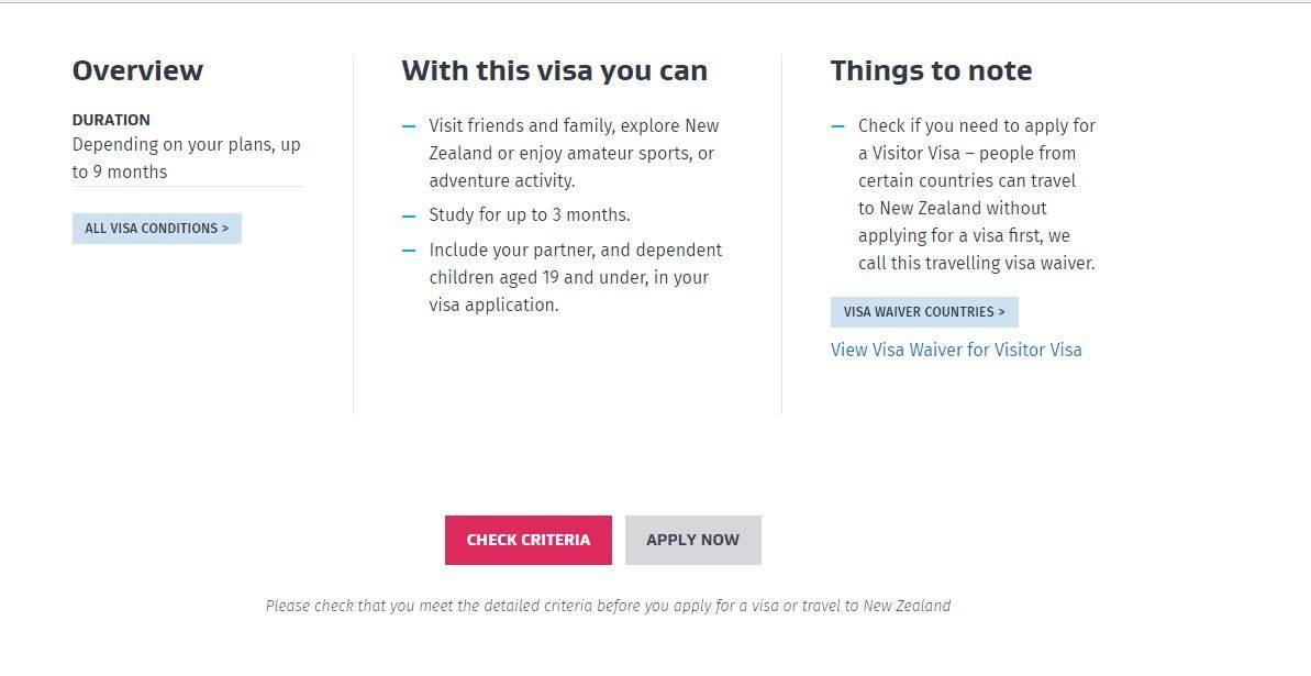 xin-visa-new-zealand-online-visanz3