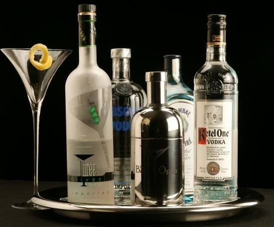 kinh-nghiem-du-lich-nga-vodka-nga-mixtourist