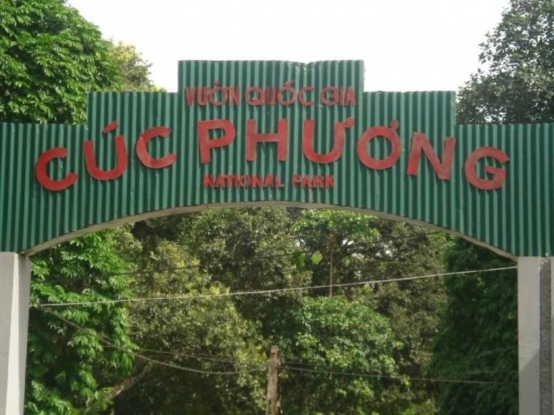 vuon-quoc-gia-cuc-phuong-38951