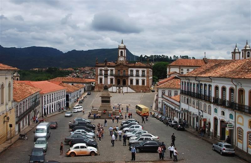 dia-diem-du-lich-o-brazil-wanderlust-tips-10-diem-den-brazil-1