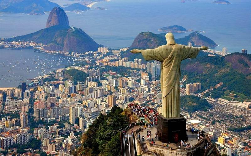 dia-diem-du-lich-o-brazil-wanderlust-tips-10-diem-den-brazil-10