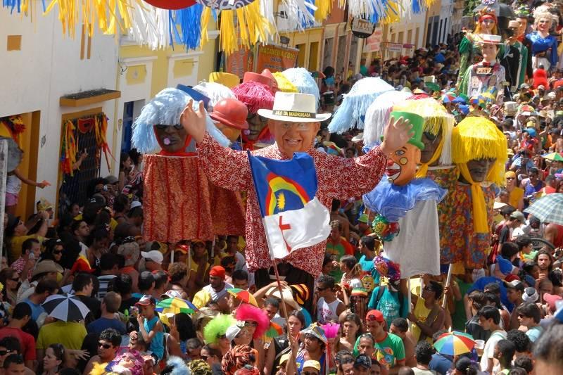 dia-diem-du-lich-o-brazil-wanderlust-tips-10-diem-den-brazil-4