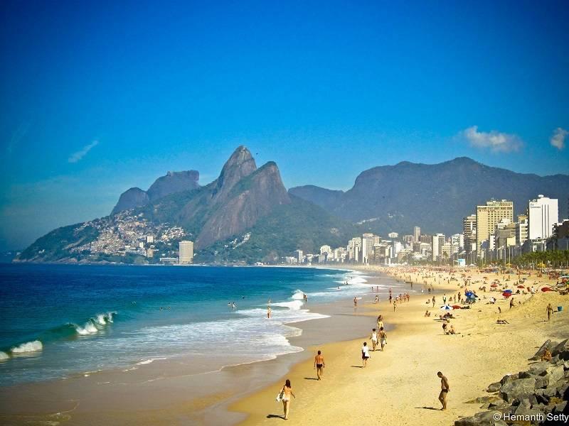 dia-diem-du-lich-o-brazil-wanderlust-tips-10-diem-den-brazil-5