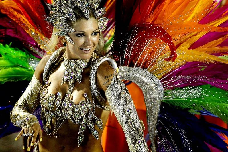 dia-diem-du-lich-o-brazil-wanderlust-tips-10-diem-den-brazil-7