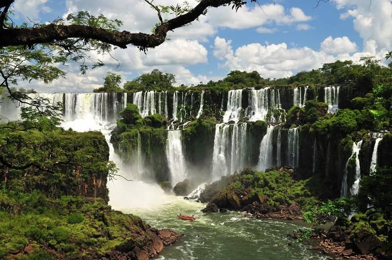 dia-diem-du-lich-o-brazil-wanderlust-tips-10-diem-den-brazil-9