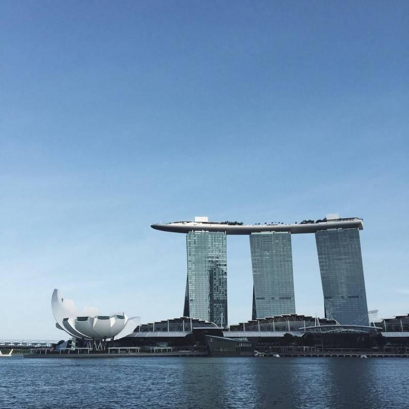 du-lich-singapore-malaysia-tu-tuc-wanderlust-tips-kinh-nghiem-du-lich-singapore-malaysia-tu-tuc-voi-chi-phi-8-trieu-1