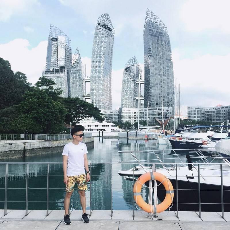 du-lich-singapore-malaysia-tu-tuc-wanderlust-tips-kinh-nghiem-du-lich-singapore-malaysia-tu-tuc-voi-chi-phi-8-trieu-13