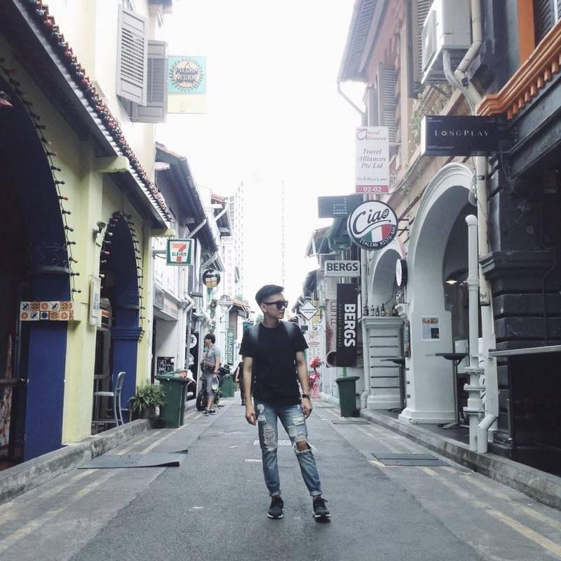 du-lich-singapore-malaysia-tu-tuc-wanderlust-tips-kinh-nghiem-du-lich-singapore-malaysia-tu-tuc-voi-chi-phi-8-trieu-2