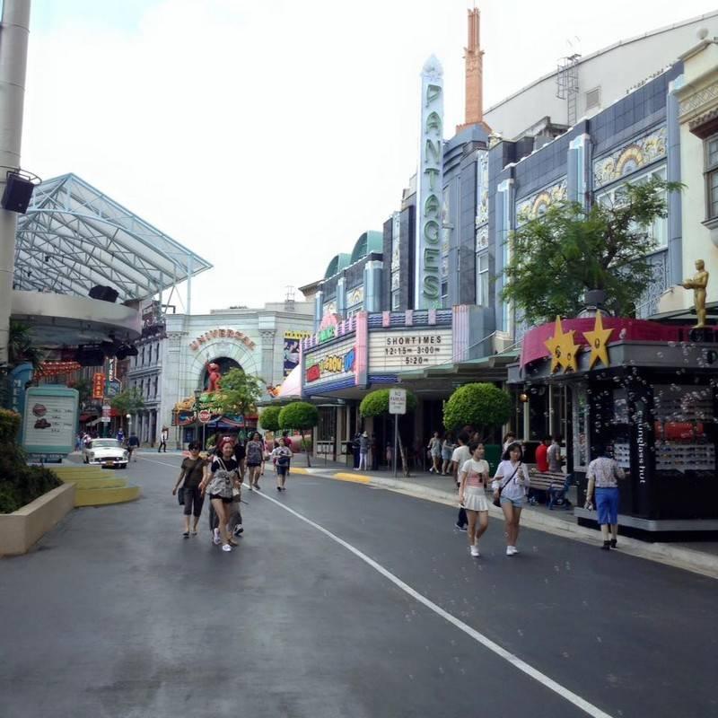 du-lich-singapore-malaysia-tu-tuc-wanderlust-tips-kinh-nghiem-du-lich-singapore-malaysia-tu-tuc-voi-chi-phi-8-trieu-6