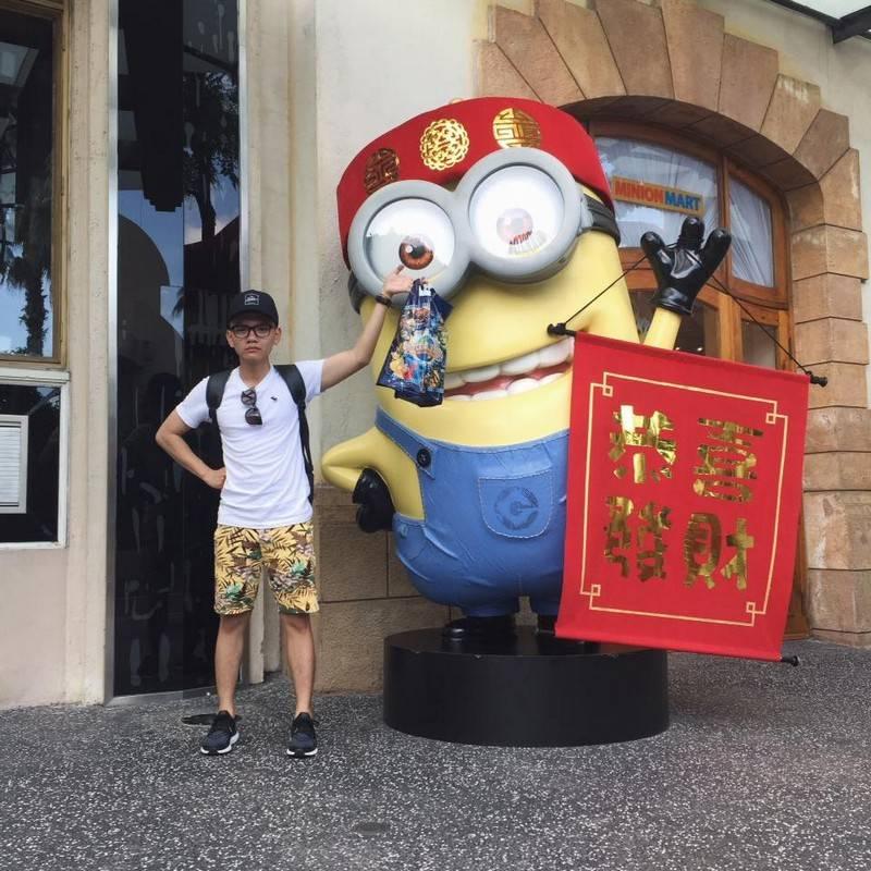 du-lich-singapore-malaysia-tu-tuc-wanderlust-tips-kinh-nghiem-du-lich-singapore-malaysia-tu-tuc-voi-chi-phi-8-trieu-7