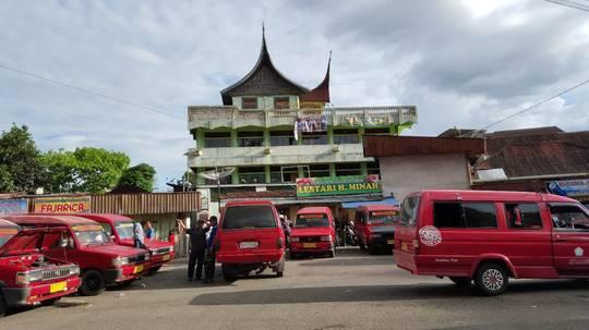 gia-ca-o-indonesia-xe-1490063413642