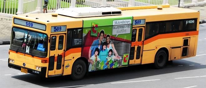 kinh-nghiem-du-lich-bangkok-pattaya-xe-bus-tai-bangkok